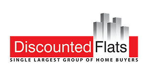 Discounted Flats