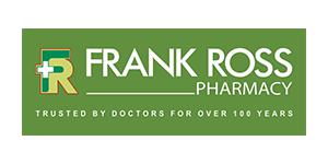 Frank Ross Pharmacy