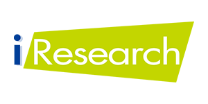 I-Research