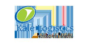 Kale Logistics