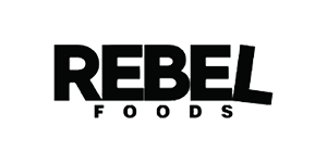 Rebel Food